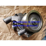 Caterpillar Water Pump 352-2125 3522125 197-9581 216-2941 Engine Parts For CAT Excavator,Bulldozer,Wheel Loader,Forklift,Crane,Tractor