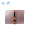 Ro reverse osmosis water purifier system Use ro osmosis system