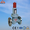 LPG Back Flow Safety Valve (GAHN42F)