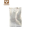 Food Packaging Aluminum Foil Bags For Cooked Food ,Organizer Bag Aluminum Foil Bags Ten Color Printing