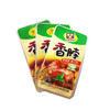 Food Packaging Aluminum Foil Bags For Cooked Food ,Cooked duck neck Aluminum Foil Bags