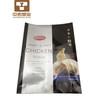 Supermarket frozen pasta packaging accepted customized /Vacuum bag / Frozen Food Bag/Back Sealing Bag/Quick frozen dumpling organ bag
