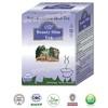 Beauty Tea Herbal Beverage Drink Slimming,instant tea