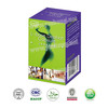Chinese Weight Loss Pill L-Carnitine Diet Pills Green Tea Slimming Pills And Slimming Capsule