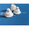 spare parts of bottle blowing machine, Bellows PTFE