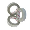 More Stronger adhesive insulation Fire retardant die-cutted Glass cloth tape
