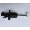 Clutch master cylinder 1J1721388A for AUDI A3 TT VW GOLF IV