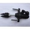 Clutch master cylinder 31420-0K011 31420-0K012 31420-0K013 31420-12030 for TOYOTA HILUX VIGO