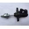 Clutch master cylinder 31420-26200 for TOYOTA HIACE