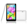 7inch WIFI quadcore Tablet