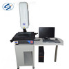 High Precision Optical Vision Image Measuring Machine Instrument