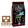 Pet Food Packaging Bag  Plastic Laminated Pouch For Pet Food  zipper top Pet Food Bags