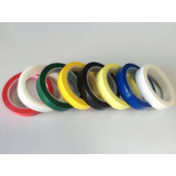 PET mylar tape