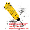 High Quality Top type hydraulic drill hammer breaker for excavator