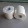 2018 OEM Virgin Toilet Paper Standard Roll