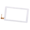 10.1 inch 80701-5253B capacitive touch screen panel digitizer glass for tablet PC repair replacement sensor parts