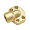 hydraulic SAE flange weld neck blind flanges