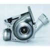 GTB1749V turbocharger Made in China