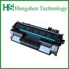 Compatible HP CE505A Toner Cartridge 05A