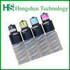 Compatible Laser Copier Toner Cartridge for Ricoh MD MPC5501