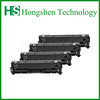305A Color Laser Compatible Toner Cartridge CE410A for HP Printer