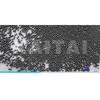 cast steel shot S330/1.0mm