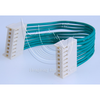 Home appliance industry wire harness