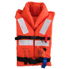CE Approved Marine Life Jacket