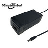 16.8V 1A 4S Li-ion battery charger XSG1681000