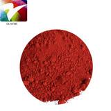Iron Oxide Pigment Red Yellow Black Brown Green Orange Blue