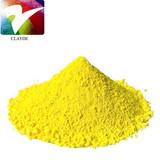 Complex Inorganic Color Pigment/ Mixed metal oxide pigment