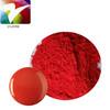 Ceramic Glaze Pigment Body pigment inclusioin pigment