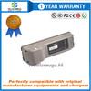 Cellularmega Power Tool Cordless Vacuum Replacement Battery for Shark XBT800 (10.8v 3000mAh NIMH) Compatible Model:Sv800, Sv800c, Vx63