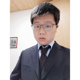 Jonas Xiao