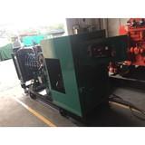 Gas generator, biogas generator, natural gas generator 24KW to 2MW