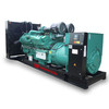 Cummins 30KVA to 1675KVA Diesel Generator And Brushless Alternator on Sales in China
