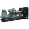 Perkins diesel generator ,Generator set with Perkins engine made in UK