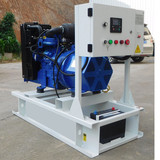 Perkins diesel generator, open type, best price, Perkins OEM supplier