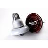 Porcelain Suspension Insulator 52-1