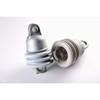 52-9 High voltage porcelain suspension insulator