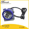146lum LED Miners Lamp KL7LM Anti-explosion Safety LED High Power Headlamp