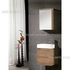 Modern Bathroom cabinet Bathroom furniture A5240