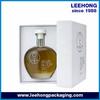 Perfume Boxes PPB006