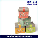 Candle Boxes CBS007