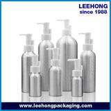 Aluminum Bottles ABS034