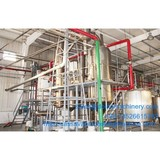 Equipment used for preparation of glucose syrup from starch