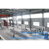 Potato starch making machine supplier price