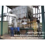 Cassava processing plant price in Nigeria