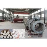 Cassava flour processing equipment cassava processing machine