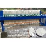 Modern advanced cassava starch production machine